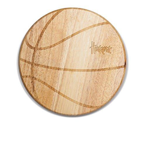 Picnic Collegiate Throw Cutting Board
