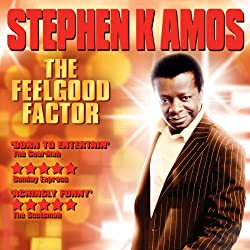 The Feelgood Factor: Live