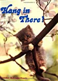 Hang in There! Inspirational Art of the 1970s