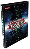 Best single card Card Yugiohs - YuGiOh! Official Duelist 4 Pocket Holographic Portfolio / Review