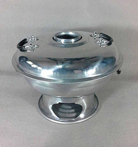 22-cm-hot-pot-aluminium-tom-yum-bowl-fire-serving-utensil-soup-kitchen-food