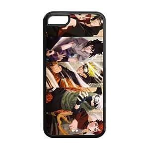 diy phone case5C case,Naruto Design 5C cases,Naruto 5c case cover,ipod touch 4 case,ipod touch 4 cases,ipod touch 4 case cover,Naruto design TPU case cover for ipod touch 4diy phone case