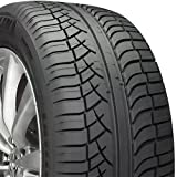 Michelin Latitude Diamaris Bsw Radial Tire - 275/40R20 102Z