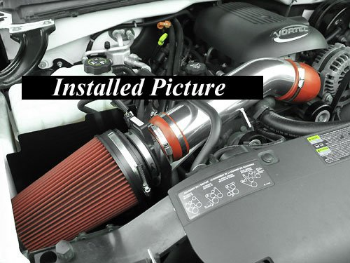 04 avalanche cold air intake - 1