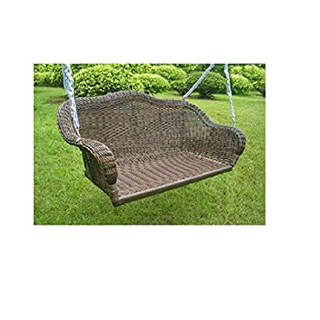 51S%2BsrSPNHL._SS450_ Wicker Swings and Wicker Porch Swings