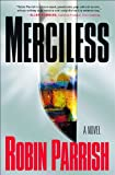 Merciless (Dominion Trilogy)