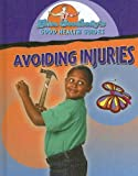 Avoiding Injuries, Slim Goodbody, 083687739X