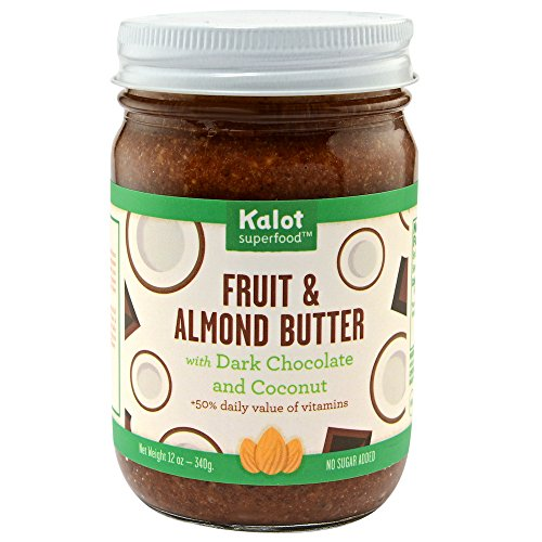 fruit butter - 4