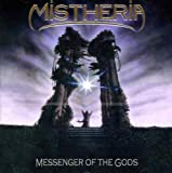 Messenger of the Gods by Mistheria (2004-11-23)