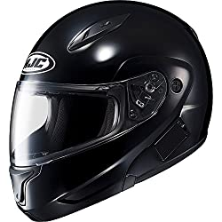 HJC Solid Mens CL-MAX II