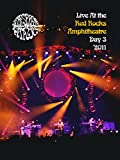 Widespread Panic - Live at Red Rocks: Day 3