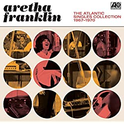 The Atlantic Singles Collection 1967-1970 (2CD)