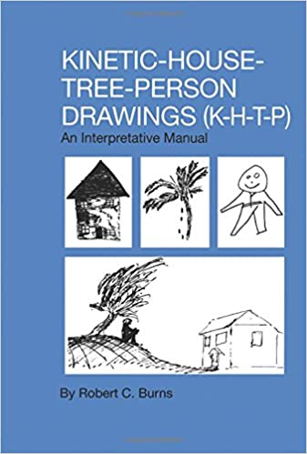 house tree person
