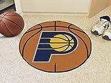Fanmats NBA