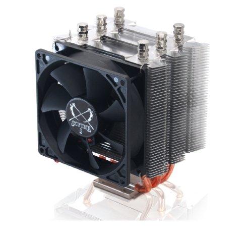Scythe''Katana 4'' CPU Cooler SCKTN-4000 by Scythe