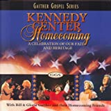 He Hideth My Soul (Kennedy Center Homecoming Version)
