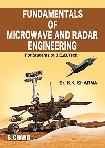 understanding microwaves - 7