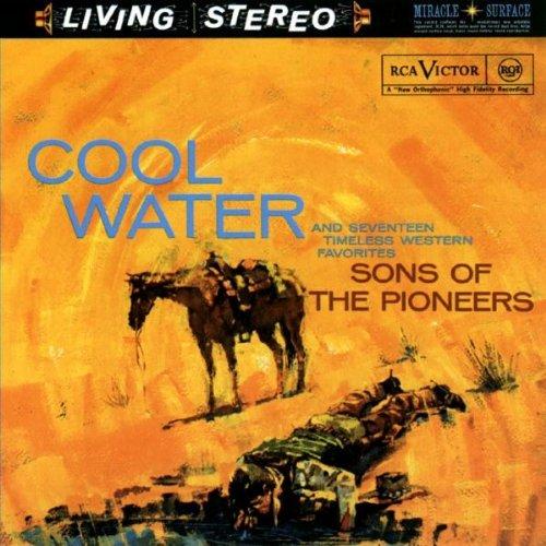 Cool Rider - 2