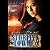 Stormy Towne (Faith & Fame)