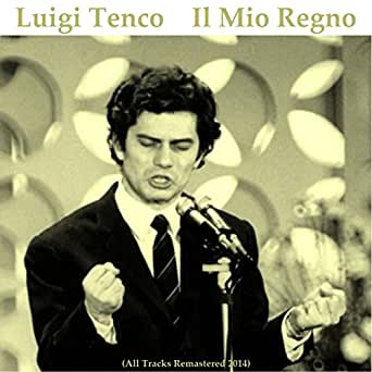 mp3 luigi tenco