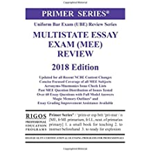 multistate essay exam blog SP ZOZ   ukowo