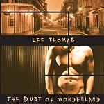 The Dust of Wonderland | Lee Thomas