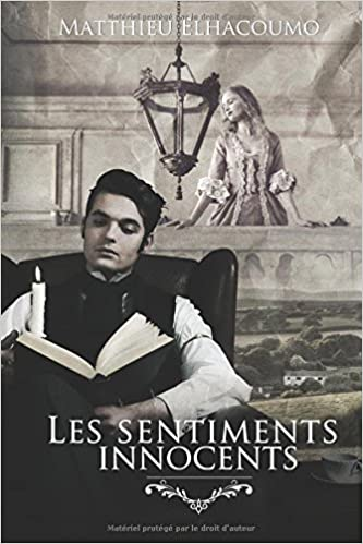 Les innocents (French Edition)