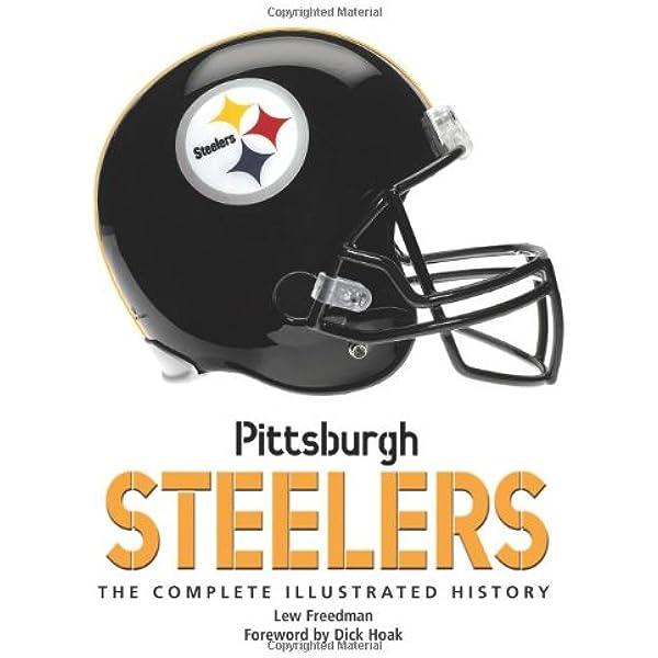 PITTSBURGH Steelers Belt Buckle BIG