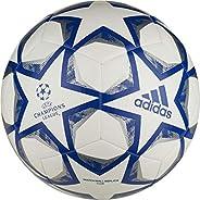 adidas Finale 20 Club Soccer Ball