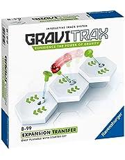 Ravensburger 261598 Transfer GraviTrax