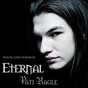 Eternal Audiobook