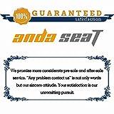 Anda Seat Assassin Series High Back Gaming