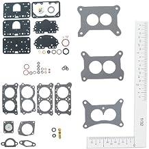 Walker Products 15395A Carburetor Kit