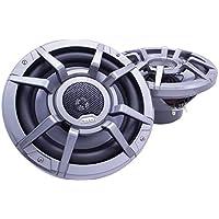 Clarion CM2223R Clarion CM2223R 8.8 2-Way Marine Speaker System