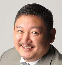 平野 敦士 カール