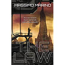 The Law: The Tribunal Trilogy