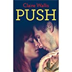 Push | Claire Wallis