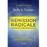 Rémission radicale: Les 9 facteurs clés chez ceux qui s'en sortent