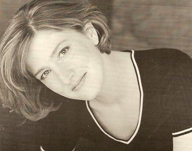 Maggie Kelley