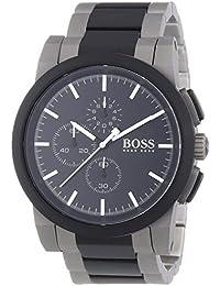 Hugo Boss Chrono 1512958 Chronograph Price