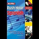 Rush Hour Spanish | Howard Beckerman