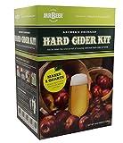 Mr. Beer 2 Gallon Hard Cider Homebrewing Craft