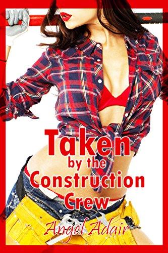 Male construction erotica