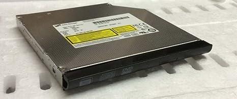 HP Compaq 6531s Notebook ODD Download Driver