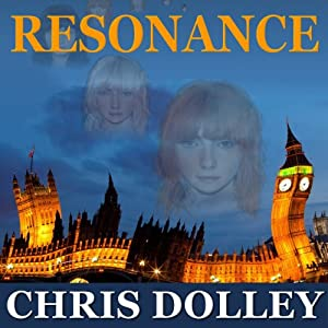Resonance Audiobook