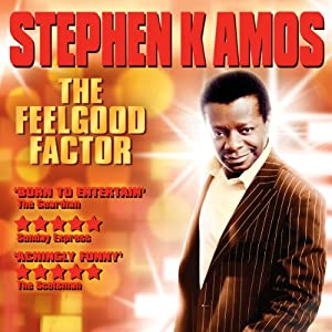 The Feelgood Factor: Live Performance