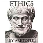 Ethics |  Aristotle