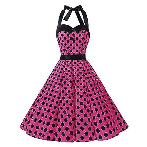 50 S Women S Fashion Amazon Com