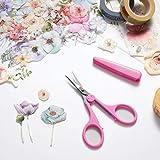 Beaditive High Precision Detail Scissors Set