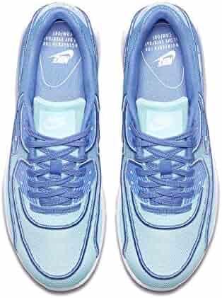 c1e4fe1dbce84 Shopping M - NIKE - Running - Athletic - Shoes - Women - Clothing ...